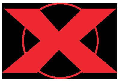 Apex Steel-logo