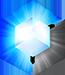 Creative Lighting (OR) Logo