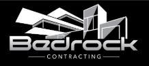 Bedrock Contracting-logo