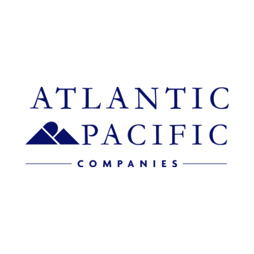 Atlantic Pacific Companies-logo