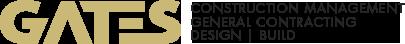 Gates Butz-logo