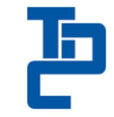 The Door Company (CA) Logo
