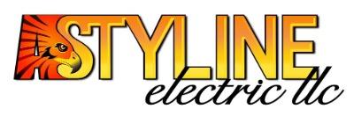 A-Styline Electric LLC-logo