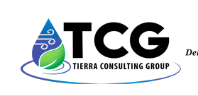 Tierra Consulting Group Inc-logo