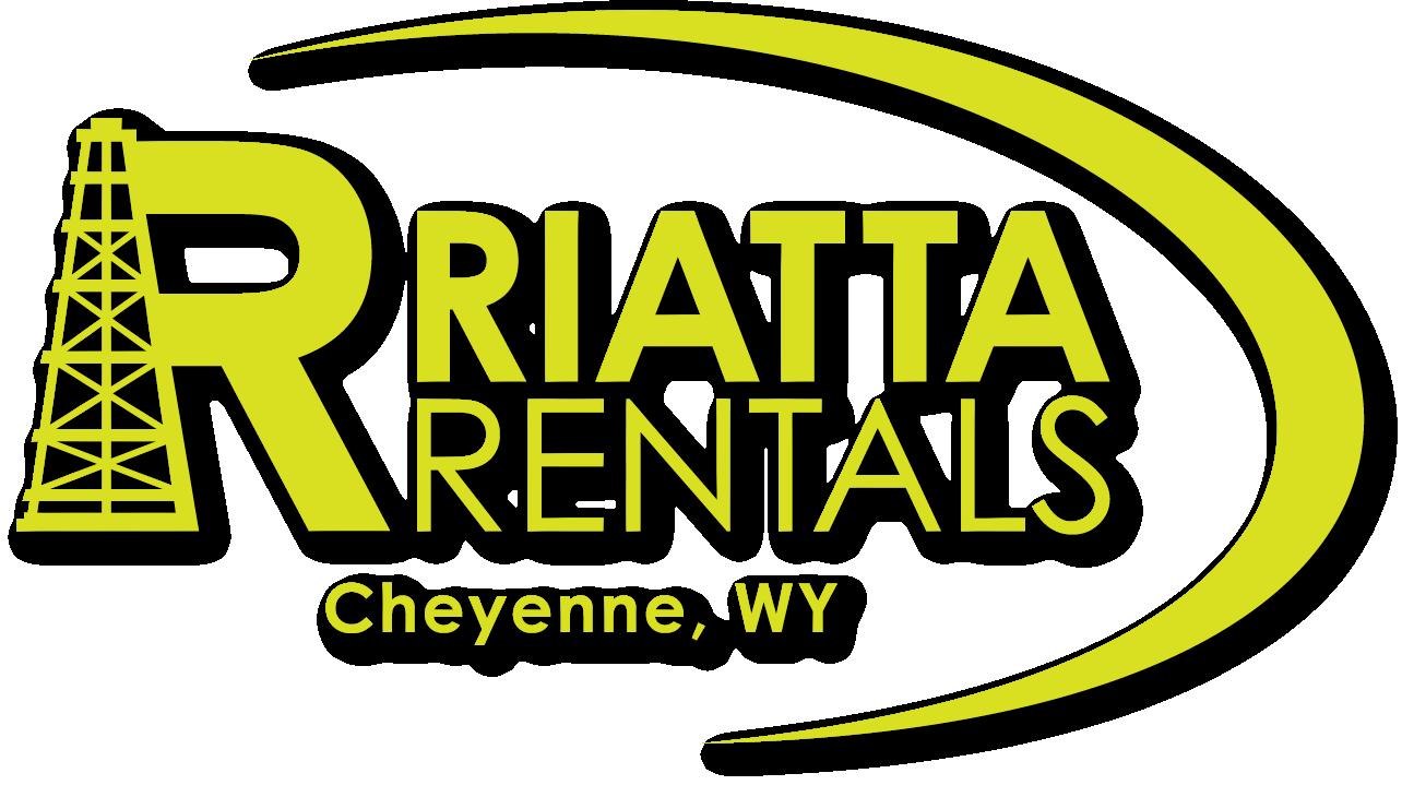 Riatta Rentals-logo