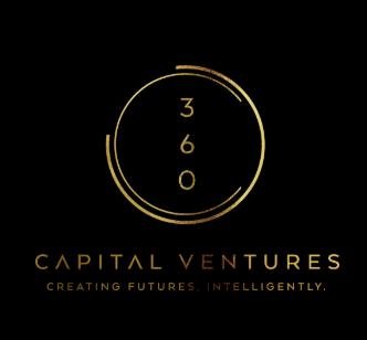 360 Capital Ventures-logo