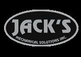 Jack's Mechanical Solutions Inc.-logo