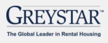 Greystar-logo