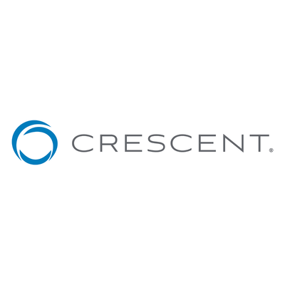 Crescent Real Estate LLC-logo