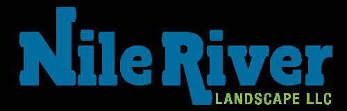 Nile River Landscape-logo