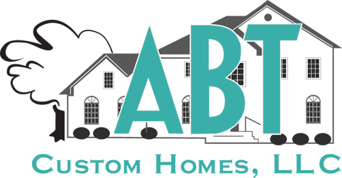 ABT Custom Homes