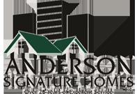 Anderson Signature Homes-logo