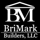 BriMark Builders LLC Logo