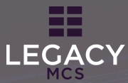 Legacy MCS Logo