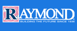Raymond Group-logo