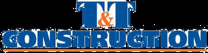 T&T Construction (FL)-logo