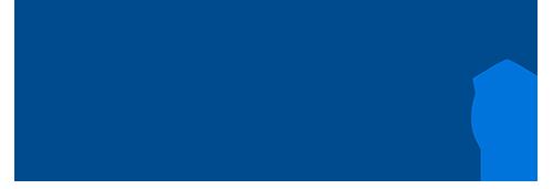 WPC Industrial Contractors-logo