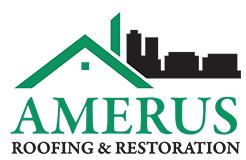 Amerus Roofing & Restoration-logo