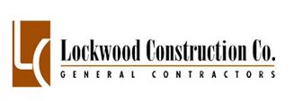 Lockwood Construction Co.-logo