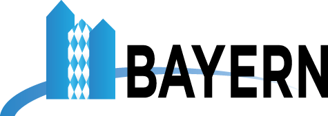 Bayern Construction-logo