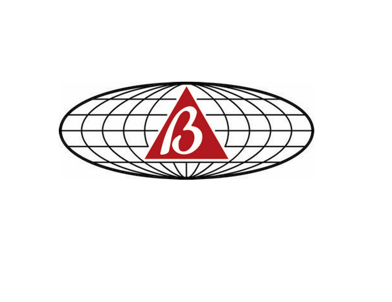 Brown & Root Industrial Services Logo