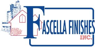 Fascella Finishes-logo