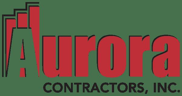 Aurora Contractors-logo