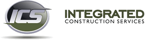 Integrated Construction Services-logo