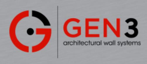 Gen3 Construction Logo
