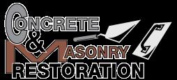 C & M Restoration-logo