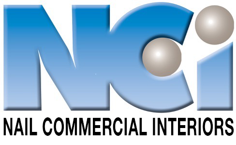 Nail Commercial Interiors-logo
