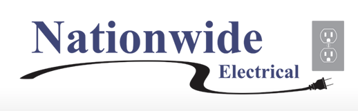 Nationwide Electrical Contractors Corp Logo