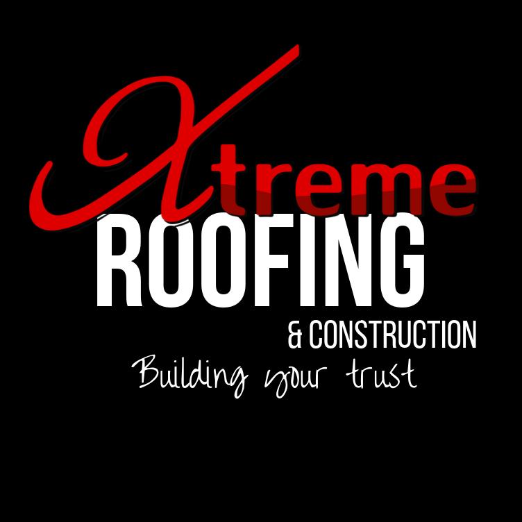 Xtreme Roofing & Construction (XRC LLC)-logo