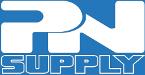 Paving Net Logo