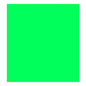BIG Construction Logo