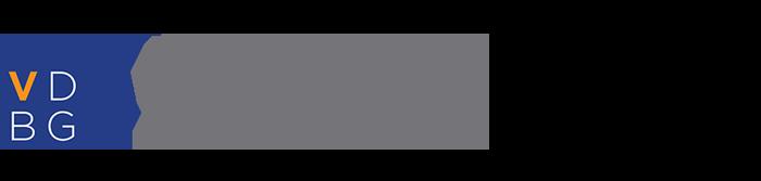 Varisco Design Build Group Logo