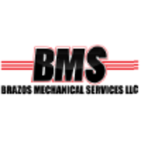 Brazos Mechanical Services-logo