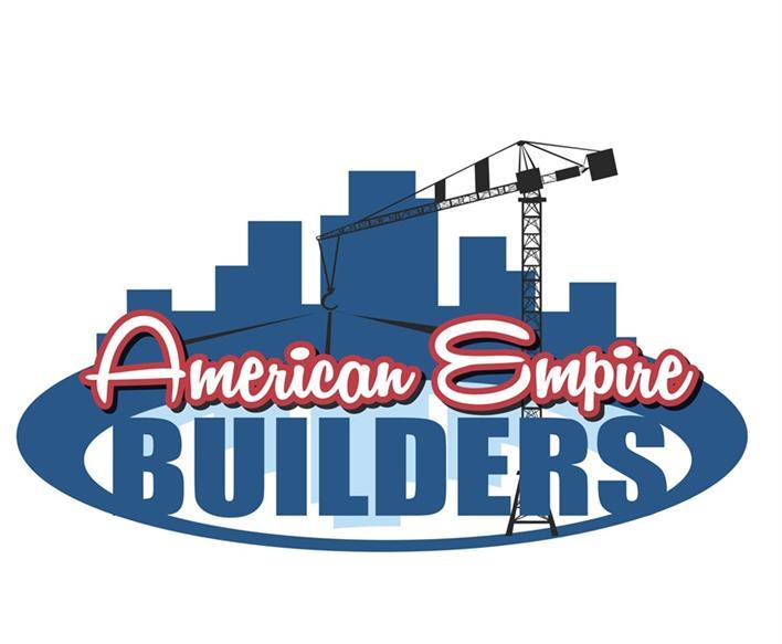 https://scoutstatics.levelset.com/contractor-logos/5CB05CB901EFB249062201.jpeg logo
