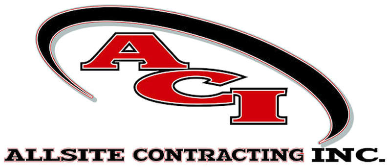 Allsite Contracting-logo