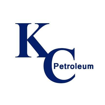 KC Petroleum-logo