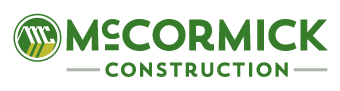 McCormick Construction-logo