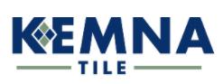 Kemna Tile Logo