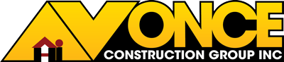 Avonce Construction Group-logo