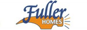 Fuller Homes-logo