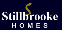 Stillbrooke Homes-logo