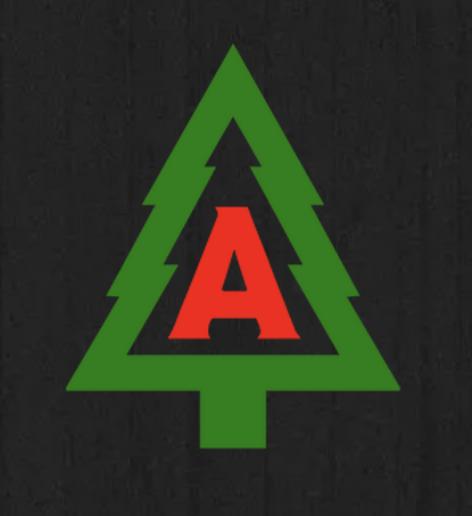 Atlas Tree Surgery-logo