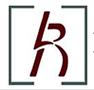 L&R Structural Corp-logo