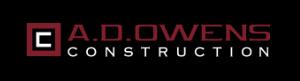 A.D. Owens-logo