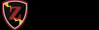 Z Empire Electric-logo