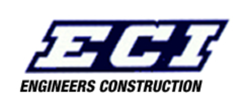 Engineers Construction (ECI)-logo